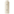 Previa Keeping After Color Shampoo 1000 ML by undefined