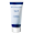 Beauté Pacifique Super 3 Booster Night Cream 100ml