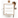 Foreo UFO Mask Coconut Oil by FOREO