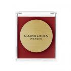 Napoleon Perdis Dreamy Duchess Blush Cream