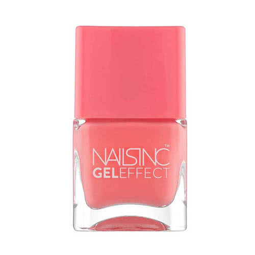 Nails Inc Gel Effects Polish - Old Park Lane by nails inc.