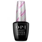 OPI Infinite Shine Pro-Stay Top Coat