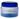 Beauté Pacifique Créme Paradoxe Anti-Age Day Cream 50ml