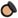 Bobbi Brown Long-Wear Even Finish Compact Foundation by Bobbi Brown