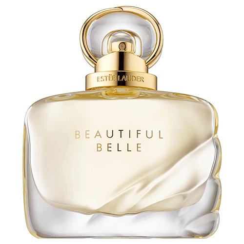 Estée Lauder Beautiful Belle Eau de Parfum Spray 50ml by Estee Lauder