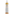 Kiehl's Calendula Herbal Extract Toner 250ml by Kiehl's Since 1851