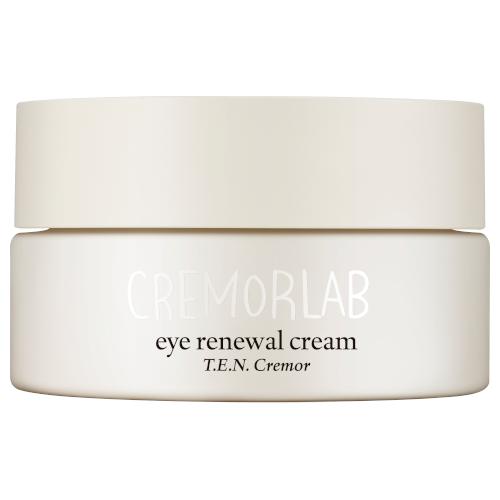 Cremorlab T.E.N. Cremor Eye Renewal Cream by Cremorlab