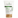 Eco Tan Face Compost 110ml