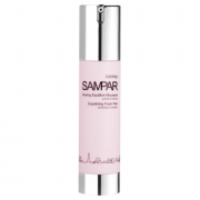 SAMPAR Equalizing Foam Peel 50ml