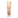 Clarins Everlasting Foundation SPF15 by Clarins