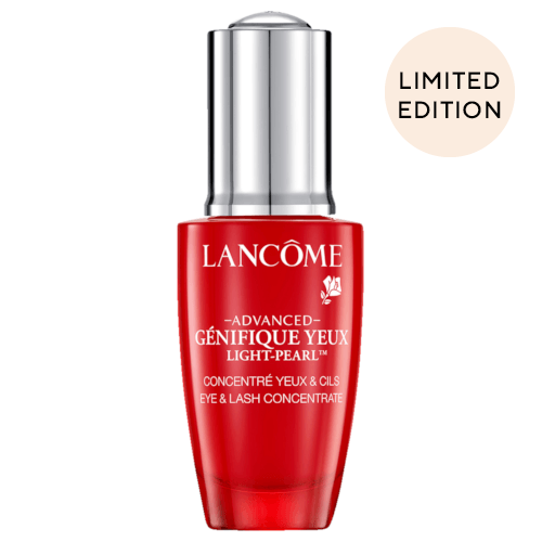 Lancôme Chinese New Year Advanced Génifique Youth Activating Eye & Lash Concentrate 20ml