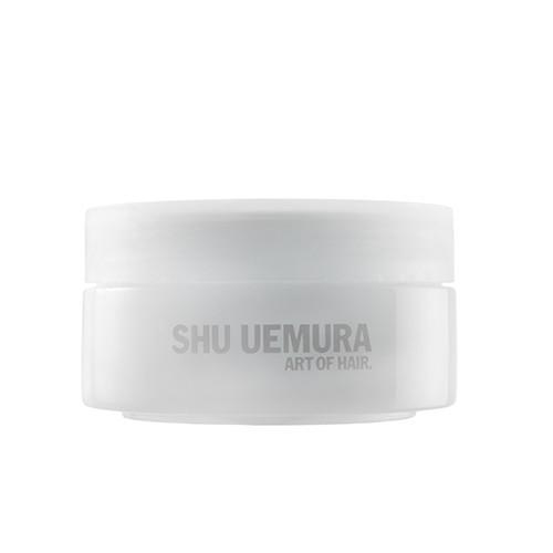 Shu Uemura Cotton Uzu - Defining Flexible Cream by Shu Uemura