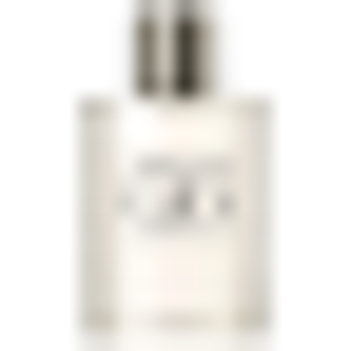 Giorgio Armani Acqua di Gio Pour Homme Eau De Toilette 50ml by Giorgio Armani