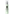Clinique Pore Refining Solutions Correcting Serum by Clinique