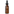 Medik8 Super C30 Potent Vitamin C Antioxidant Serum 30ml by Medik8