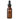 Medik8 Super C30 Potent Vitamin C Antioxidant Serum 30ml