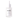 Medik8 Liquid Peptides Drone-Targeted Peptide Complex 30ml by Medik8