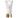 Vanessa Megan Marine Collagen Firming Night Cream 50ml by Vanessa Megan