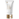 Vanessa Megan Marine Collagen Firming Night Cream 50ml