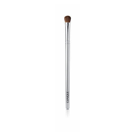 Clinique Eye Shadow Brush by Clinique