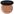 IT Cosmetics Bye Bye Pores Bronzer by IT Cosmetics
