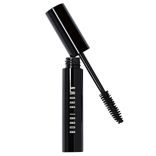 Bobbi Brown Everything Mascara - Black by Bobbi Brown
