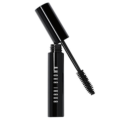 Bobbi Brown Everything Mascara - Black by Bobbi Brown color Black