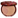 Clarins Bronzing Compact by Clarins