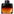 Montblanc Legend Night EDP 50ml by Montblanc