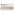 RCMA Makeup 5 Part Series Foundation Palette - KO Series by RCMA