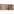 Clean Reserve Six Piece Reserve Travel Spray Layering Collection by Clean Reserve