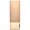 Clarins Ever Matte Skin Balancing Foundation SPF15