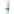 Philip Kingsley Flaky Itchy Scalp Conditioner 200ml by Philip Kingsley