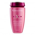 Kérastase Bain Chroma Captive 250ml
