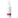 Philip Kingsley Daily Damage Defence Extreme Spray 125ml  by Philip Kingsley