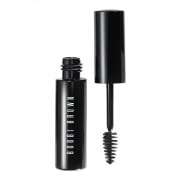 Bobbi Brown Waterproof Brow Shaper