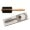 KEVIN.MURPHY Large Roll.Brush