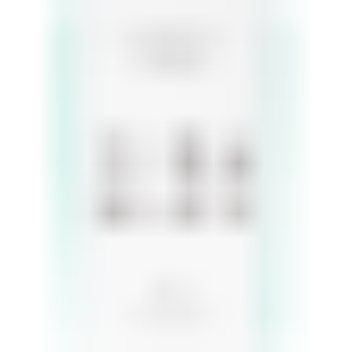 Vida Glow Natural Marine Collagen - Original by Vida Glow
