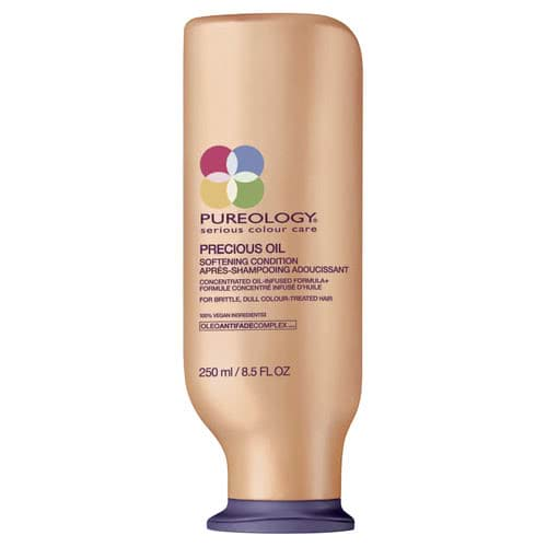 Pureology Precious Oil - Condition by Pureology