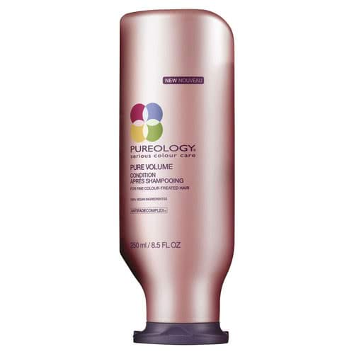 Pureology Pure Volume - Condition by Pureology