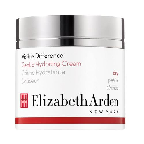 Elizabeth Arden Visible Difference Gentle Hydrating Cream by Elizabeth Arden