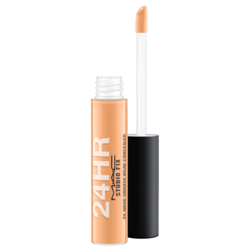M.A.C Cosmetics Studio Fix 24-Hour Smooth Wear Concealer by M.A.C Cosmetics