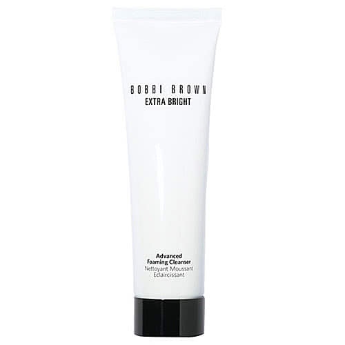 Bobbi Brown EXTRA Bright Advanced Foaming Cleanser by Bobbi Brown