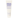 ELEVEN Australia Keep My Colour Treatment Blonde Travel Size by ELEVEN Australia