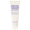 ELEVEN Keep My Colour Treatment Blonde Travel Size