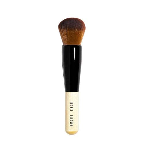 Bobbi Brown Full Coverage Face Brush by Bobbi Brown