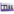 Dermalogica Skin Kit - Normal/Dry by Dermalogica