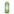 Dr. Bronner Castile Liquid Soap - Green Tea 946ml