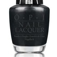 OPI Gwen Stefani for OPI Collection 4 In The Morning 15ml