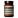 Aesop Primrose Facial Hydrating Cream 120ml by Aesop